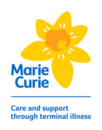200px-Marie_Curie_logo