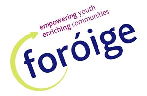 Foroige_logo
