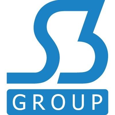 Vitrosoftware_Logo.jpg