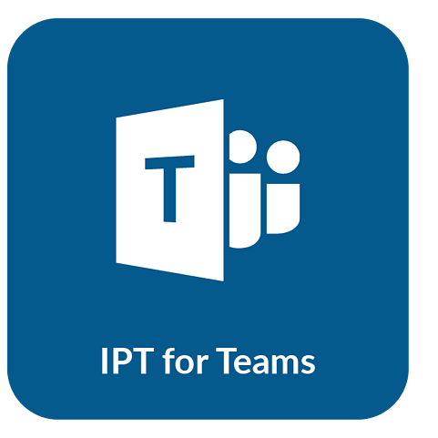 IPT for Teams Icon (2)