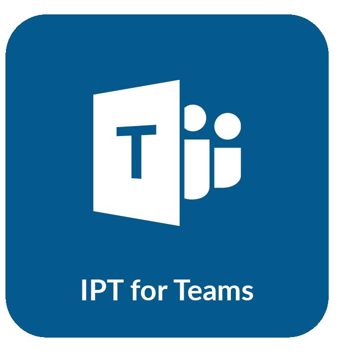 IPT for Teams Icon (2)