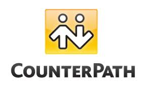 Counterpath 1