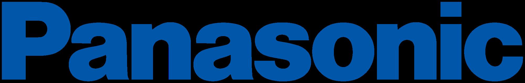 Panasonic 1