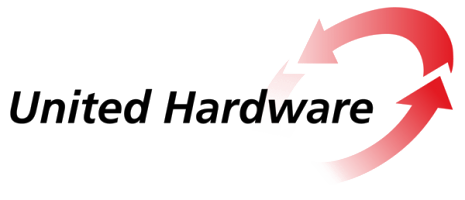 United_Hardware_Logo (1)