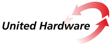 United_Hardware_Logo (1)