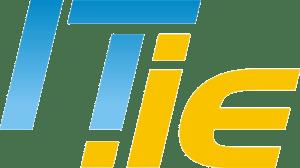 It.ie-Transparent
