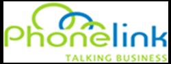 Phonelink