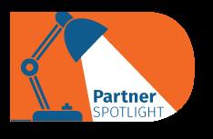 Partner-Spotlight-Left