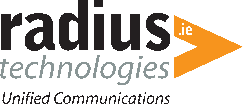Radius-Technologies-Highest-Res