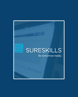 sure-skill