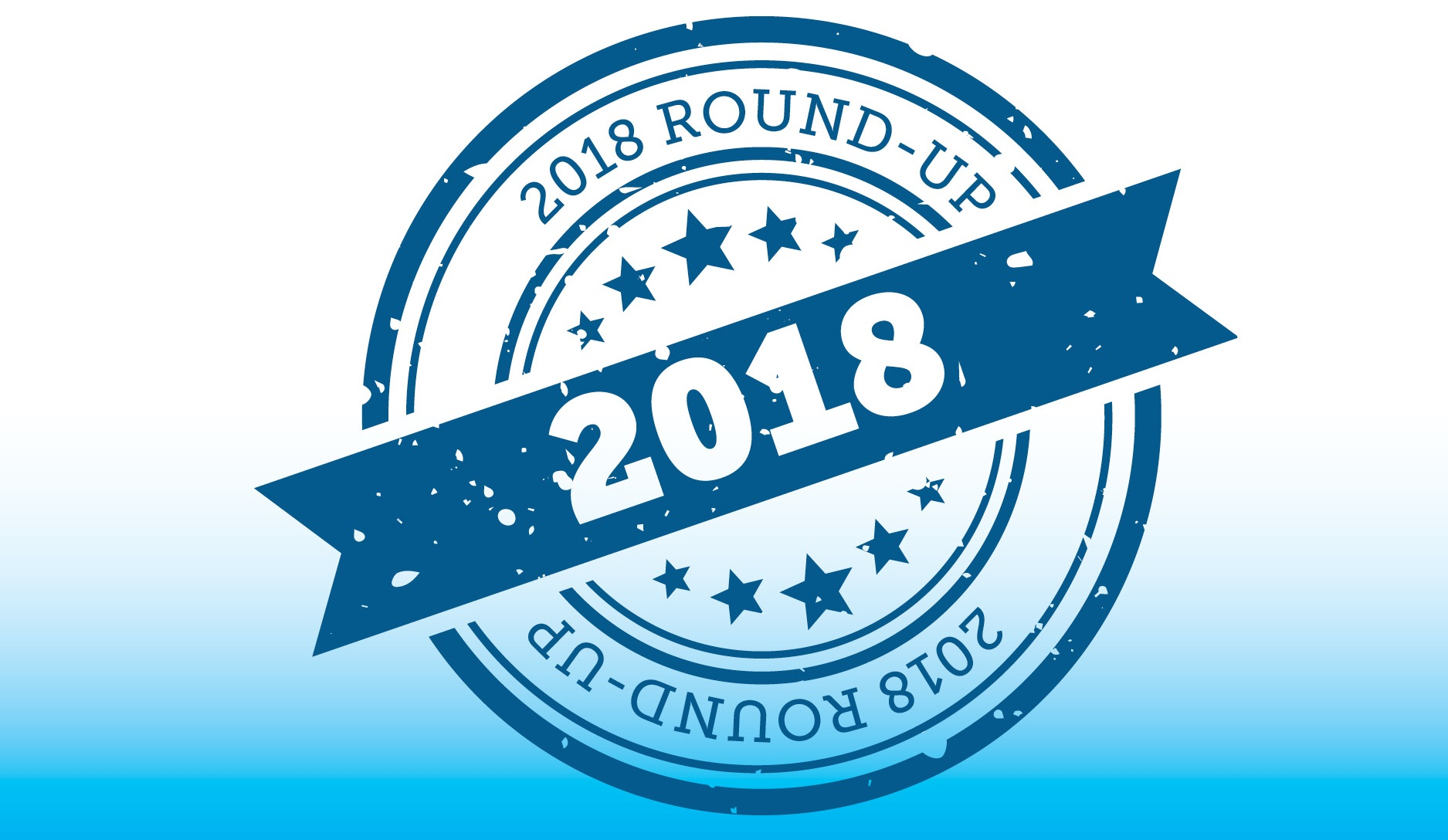 2018 Round Up main Image 900px2-1