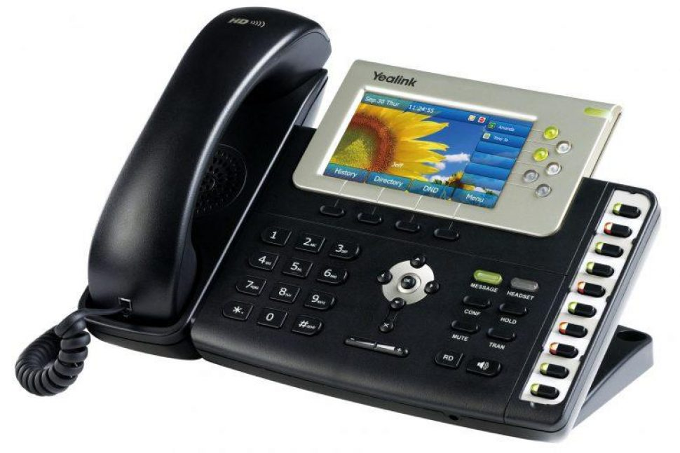 Business-VoIP-Providers-Ireland