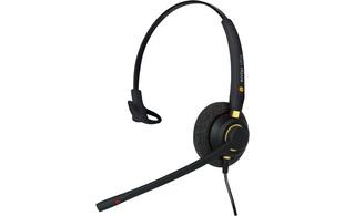 EAR-510-medium