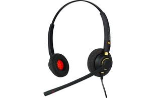 EAR-510D-medium