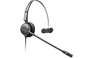 EAR-710-medium
