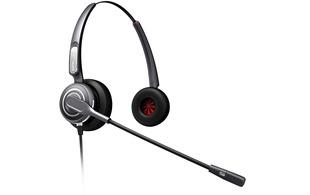 EAR-710D-medium