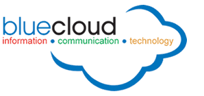 Bluecloud ICT