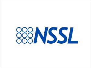 NSSL 2
