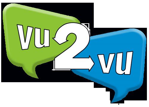 Vu2Vu FB