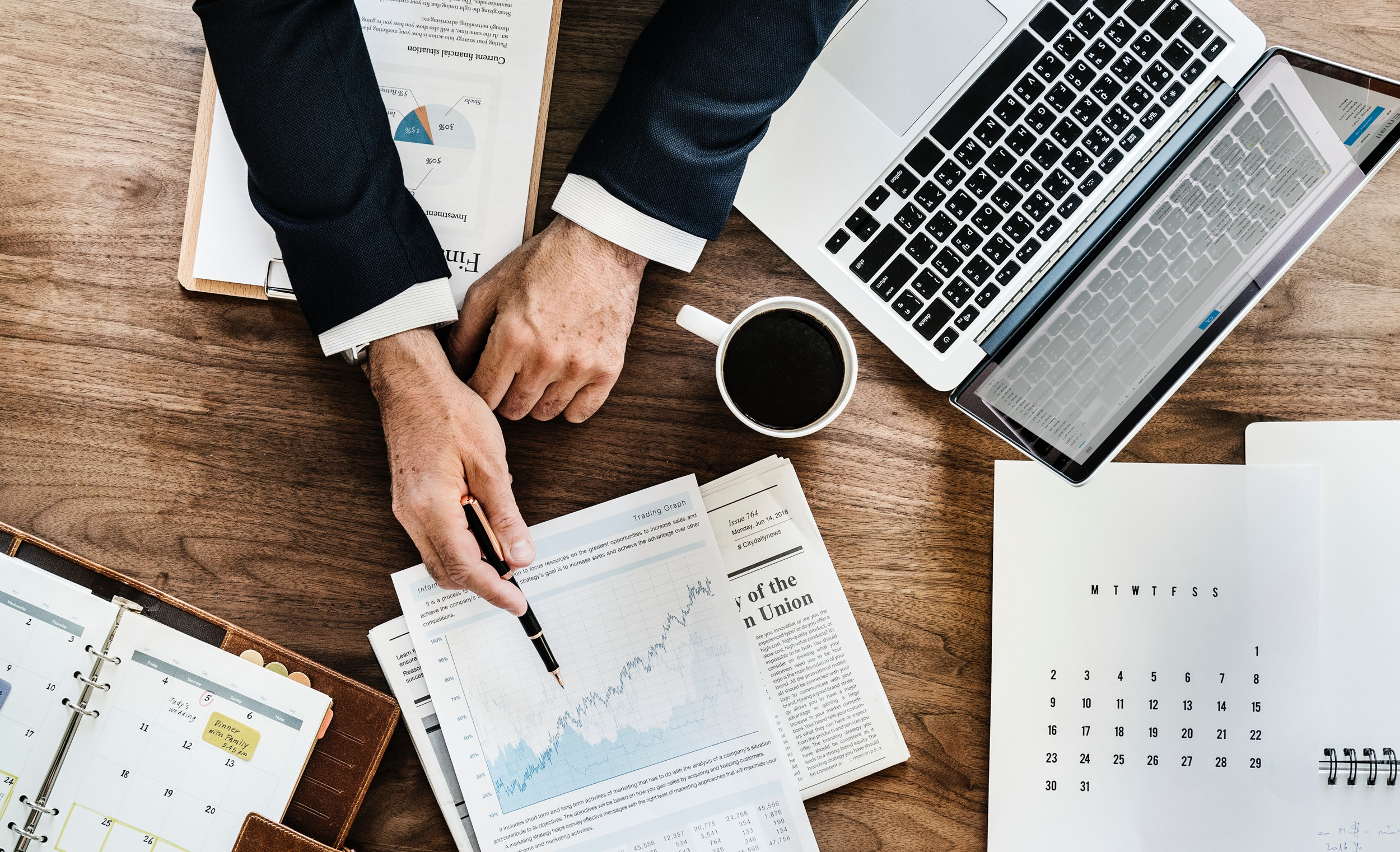 agenda-analysis-business-990818 (1)