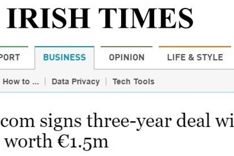 The-Irish-Times-IP-Telecom-Business-VoIP-News