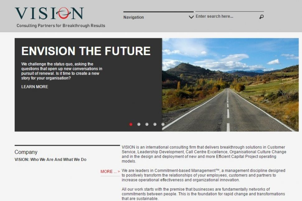 Vision-Consulting-Ltd-Cost-reduction-on-both-telephony-and-conferencing