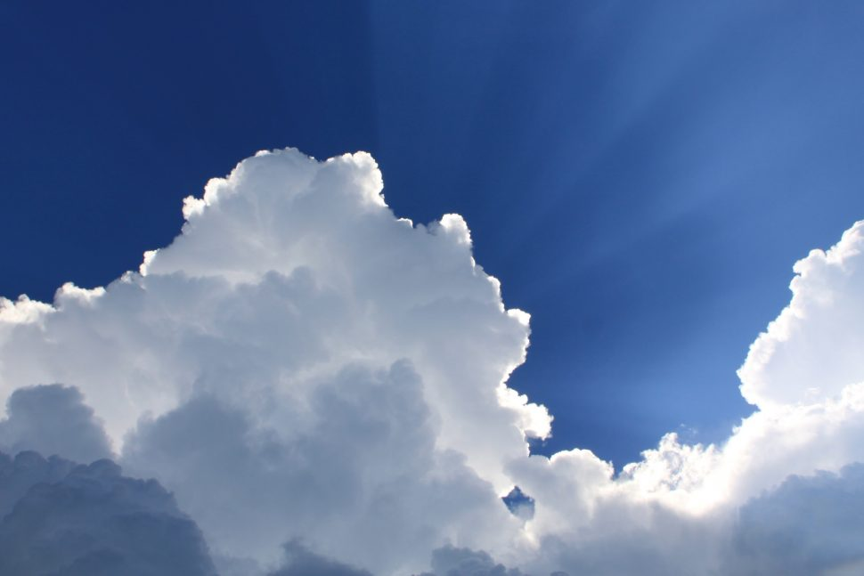 cloud-1920x1080-new-1