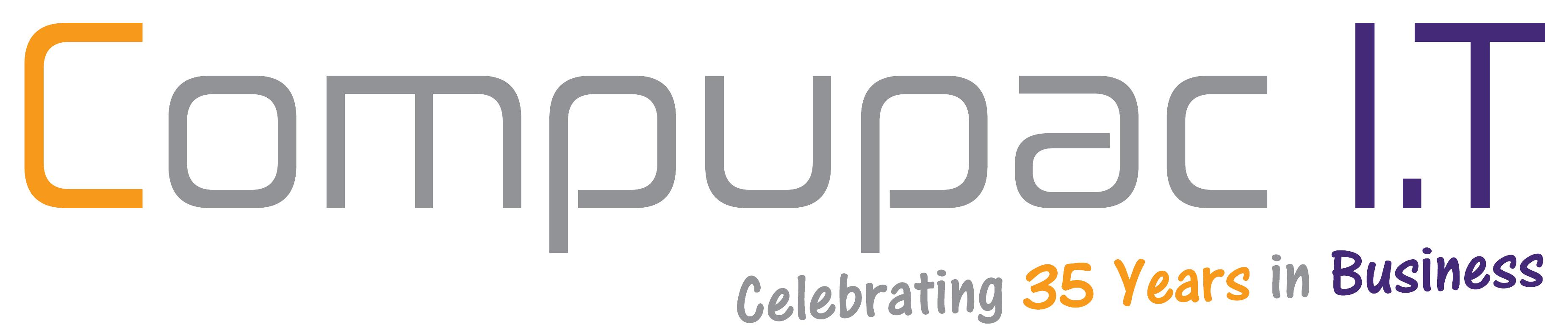 compupac-it-logo-35-years-large