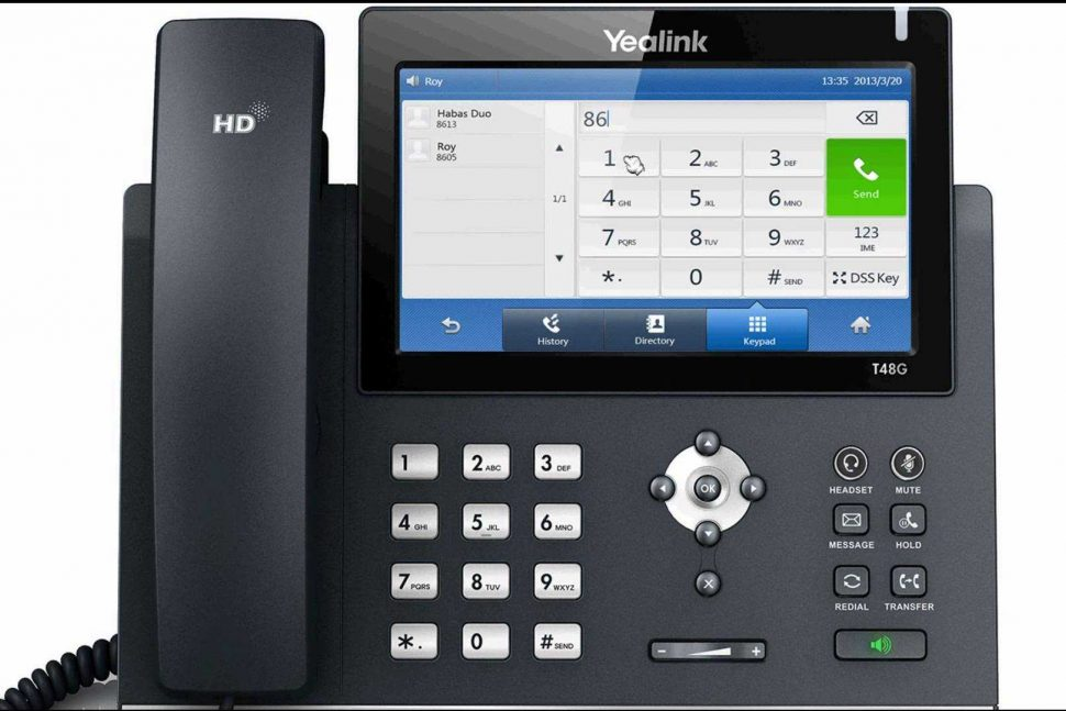 hosted-voip-phone-systems-t48-alt