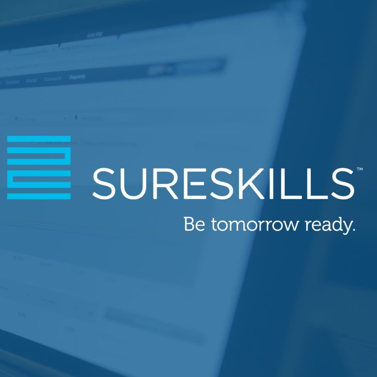 sureskills-bk