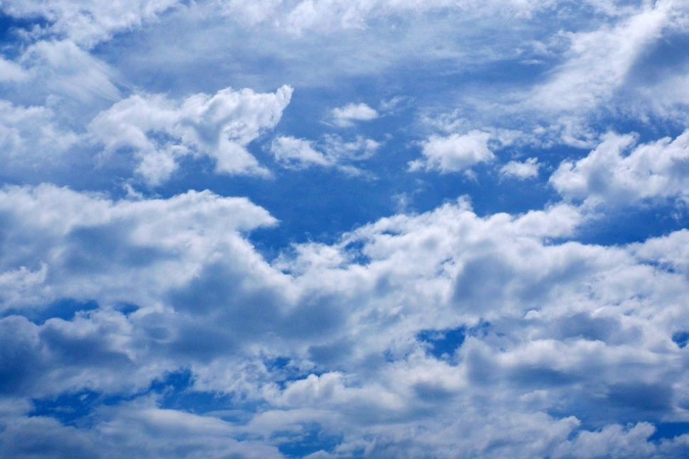 the-cloud-2870537_960_720