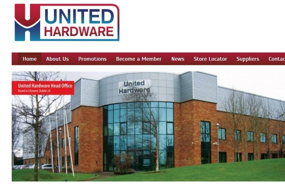 united-hardware-iptelecom